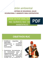 gestion-ambiental-41