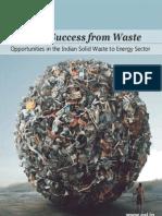 76413373 Municipal Solid Waste