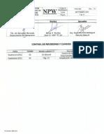 P-DO-001 ESPESORES.pdf