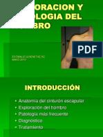 Atlas Patologias de Hombro