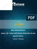 Web-Authentication-using-eSign-Token-with-Simple-Authority-CA-and-Apache-Server-Tutorial-Windows.pdf