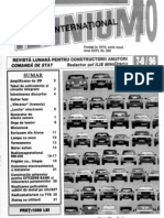 Tehnium International 1996 - nr. 7-8