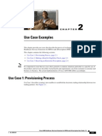 use_cases
