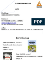 aula3_modelos_referencia___exemplos_redes_v0