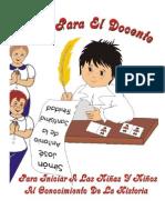 GUÍA-DE-JUEGOS-PARA-EL-APRENDIZAJE-DE-LA-HISTORIA