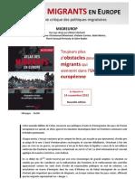 CP Atlas de Migrants MIGREUROP