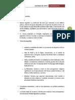 PINTURA GÓTICA Y TRANSICIÓN AL RENACIMIENTO.pdf