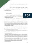 BENCATEL, Diana Ornellas – Avaliação e redução do risco de dano associado à luz