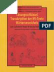Neue Wirtschaftsthemen - Lehrbuch für die Mittel- und Oberstufe.pdf