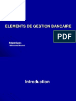 f0bcd3b090a345b44300ab2d23ffdb9e-gestion-bancaire-cours-revue.ppt