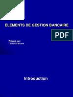 f0bcd3b090a345b44300ab2d23ffdb9e-gestion-bancaire-cours-revue.ppt
