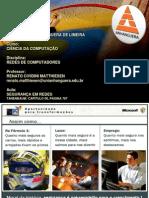 rc_14_seguranca_em_redes.pdf