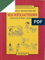 neue wirtschaftsthemen_dienstleistungen und ausstellungen.pdf