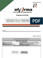 CienciasComunII_Teba