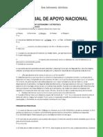 Astronomia_Apoyo