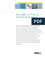 Why_BMS_not_PLCs