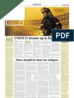 Korea Herald 20080220