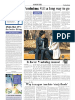 Korea Herald 20080312