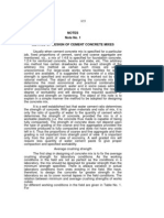 Pb.pwd Specification-1963 (Specification (Notes & Tables))