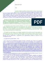 Complejo_de_Edipo_y_Castración_desde_dif_títulos_de_fr eud