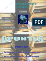 tcnicasparaasimilarlainformacin-090511111307-phpapp02