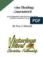 divine healing guaranteed.pdf
