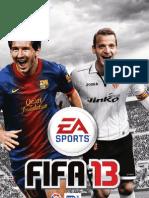 FIFA13pcwinMANOLes