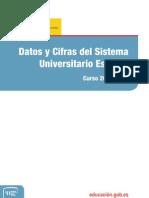 2012-datos-y-cifras-11-12
