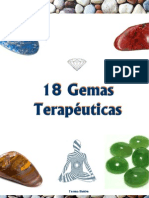 53571365-18-Gemas-Terapeuticas