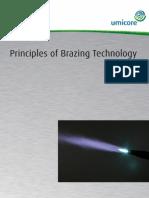 En P 01 PrinciplesOfBrazingTechnology