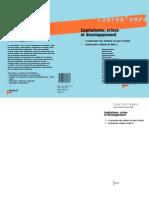 Contretemps 21, 2008.pdf