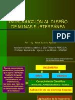 02-PL24_introduccion_al_diseño_de_minas_subterranea-PERU