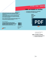 Contretemps 22, 2008.pdf