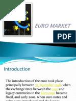 100174565-Euro-Markets