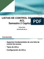 CCNA2_Cap11.ppt