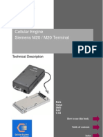 Datasheet Sensor PMS5003 | Scattering | Power Supply