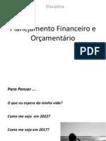 aula planejamento financeiro.pptx