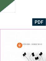 19430490-GENERO-Y-DESARROLLO[1] (2)