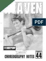 body pump 44.pdf