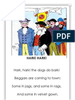 Hark Hark2