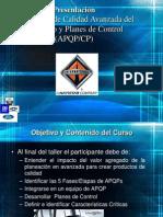 04.APQP.1