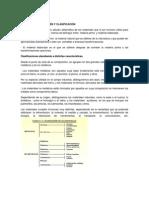 1.1 Generalidades