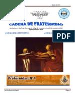 La_Cadena_de_Fraternidad_N°_72_Marzo_2013