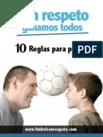 10_reglas
