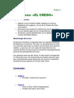 Curso CREDO.docx