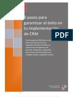 B1Sales-8-pasos-para-garantizar-una-implementación-de-un-crm