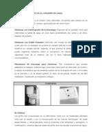Sistemas de Ahorro en El Consumo de Agua(1) (1)