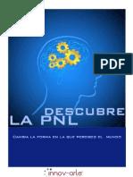 Descubre La PNL