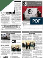 Informativo 03 - 2010.pdf