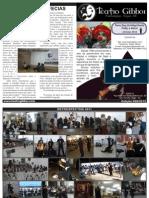 informativo 06 - 2012.pdf
